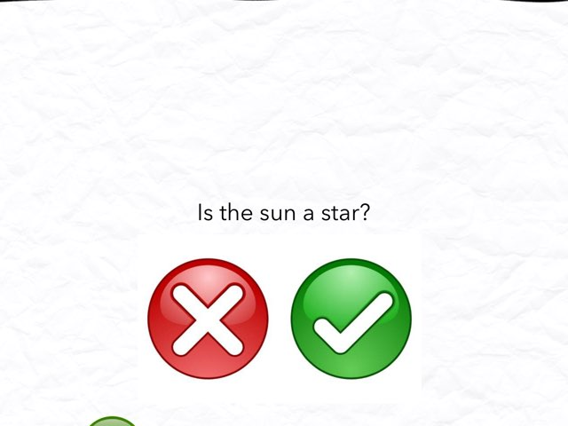 Sun by Ava Ava