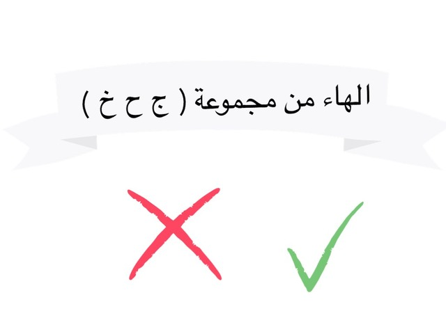 ١ by وئام فهد