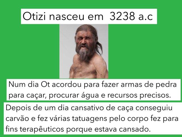 Igor E Leonardo by Rede Caminho do Saber