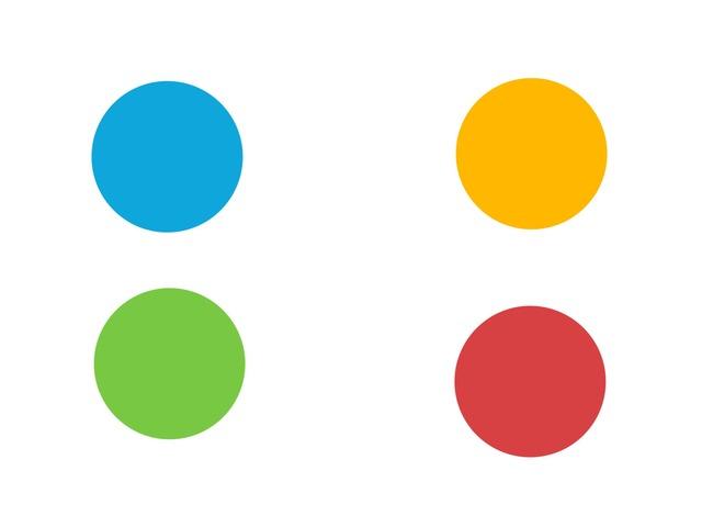 الألوان by שירין גבארה