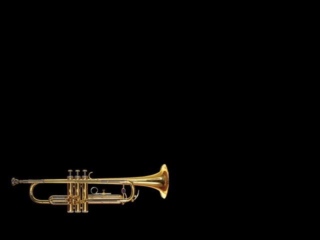כלי נגינה  by עדן פולק