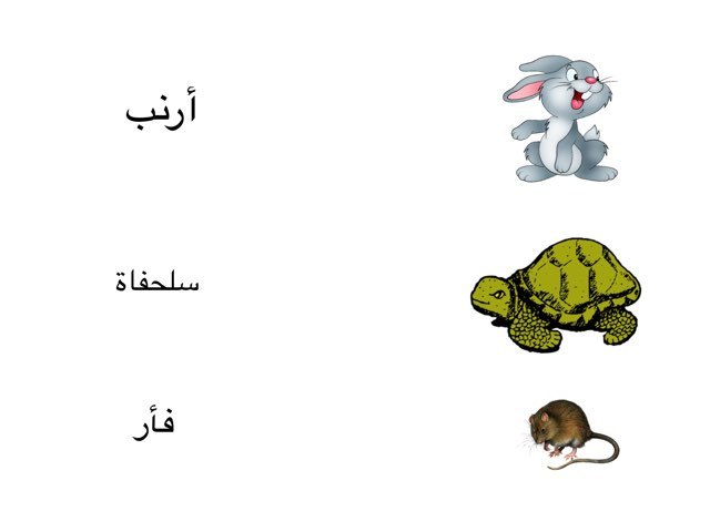 """قصة """"من يتحداني؟"""" by Gan Al nour"""