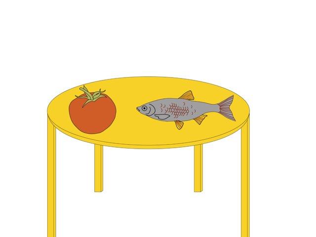 ארוחה by Arik Born