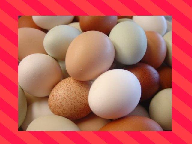 منبهات لتصور البصري لخبرة غذائي 38 by حنان الديحاني