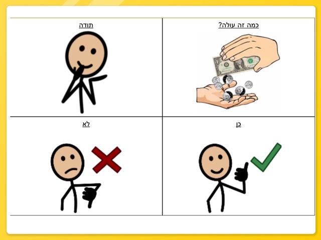 תקשורת by בית ספר מוריה