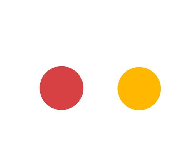 משחק 50 by טל גפן