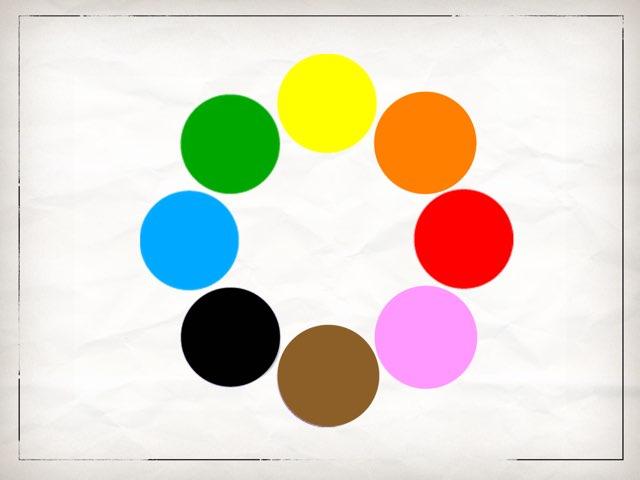 Colores by Hh2 elregato