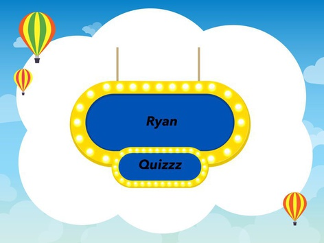 Ryan  by Demi