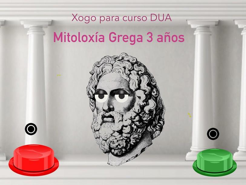 Prueba Juego Curso CFR DUA by diego Ricón