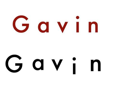 Gav L by Nurture Learning & Development