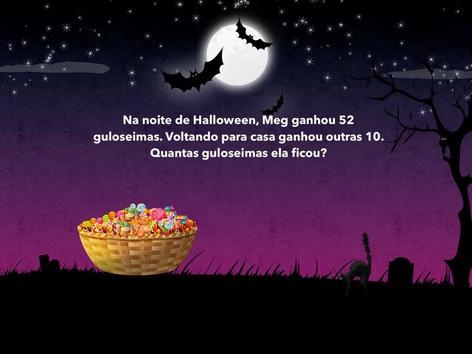 Halloween by KELLEN COSTA DOS SANTOS RISSO