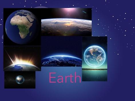 Solar System Sophia Y2B by Coordenação Tecnologias Educacionais