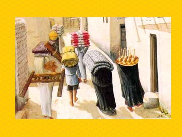 بلدي الكويت by sara Al-salman