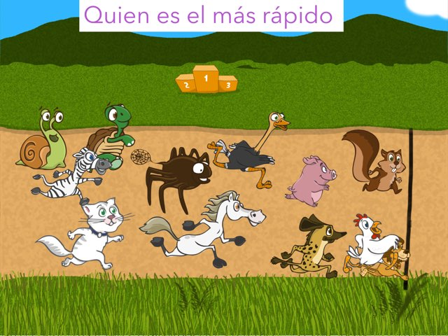 Descubre  by Pollito morado Moradón