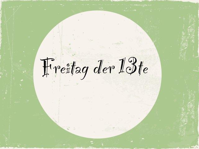 Deutsch A2 by Diana Vornicu-Eger