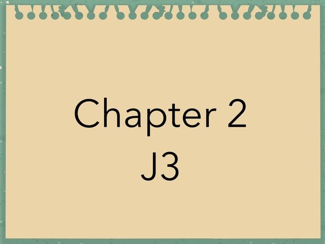 1_chapter2_J3 by Mei Lam Chan