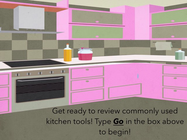 Kitchen Tool Review by Stephanie Williams