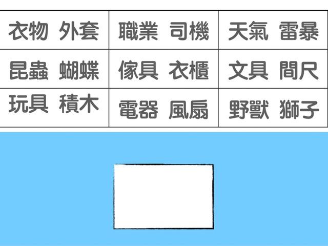 理解題2 by lokjun caritas