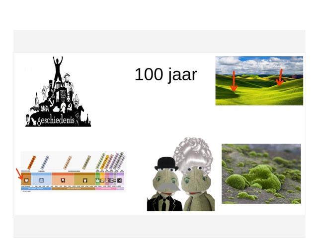Taalrex 3.6.4 by Jaap van Oosteren