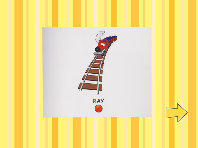 Lali 7 (3. Bölüm) by Ünver Direm