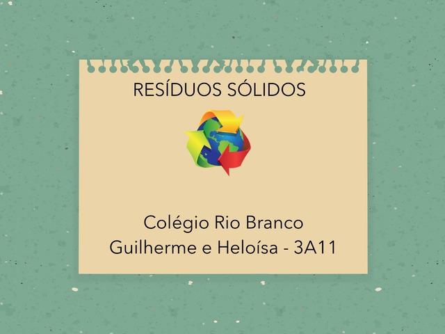 3A11 Gui e Helo by Laboratorio Apple CRB Higienop