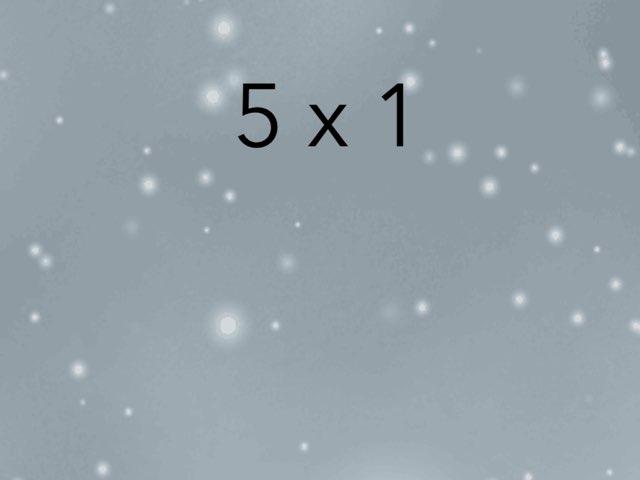 Multiplication  by makayla