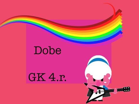 Dobe Gk 4.r. by natasa delac