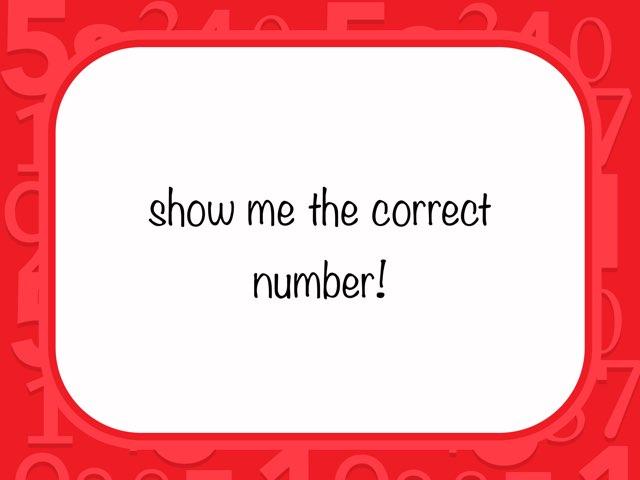 Game 37 by Catherine Mangan