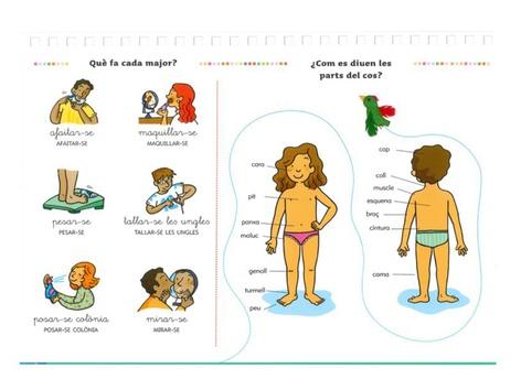 1 juego by MARIA PER RIQ