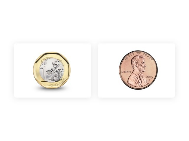 COINS RECOGNITION  by Hweeeeemin Lau