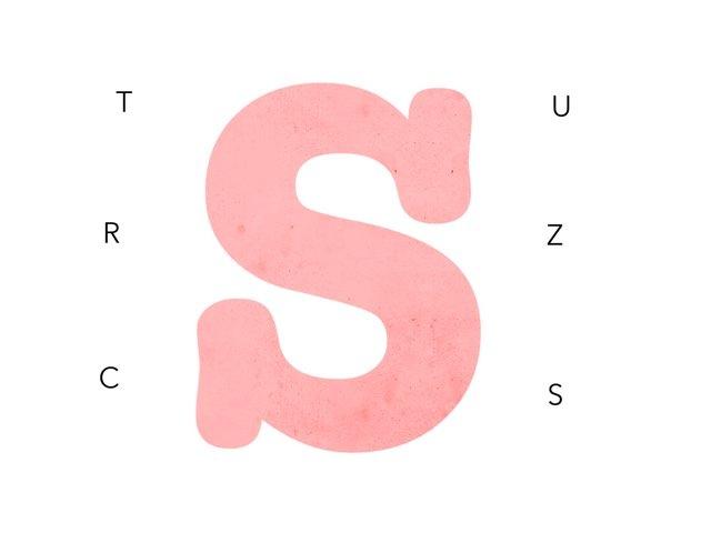 Lettre Suivante Dans L'alphabet by Pr Rp