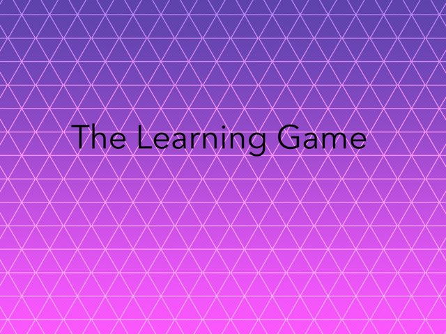 Kate's And Jacqueline,s Value Game  by Ashley schreiner