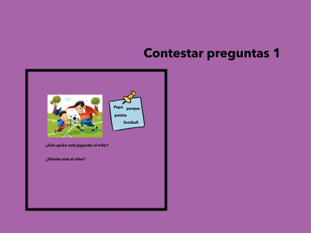 Contestar Preguntas 1 by Francisca Sánchez Martínez