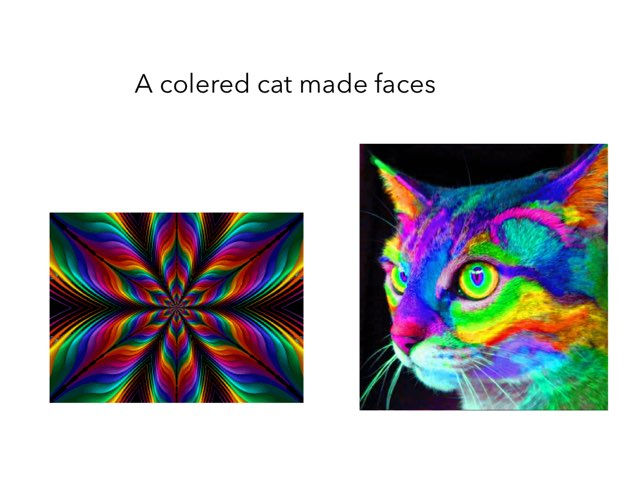 Game 267 by Khoua Vang