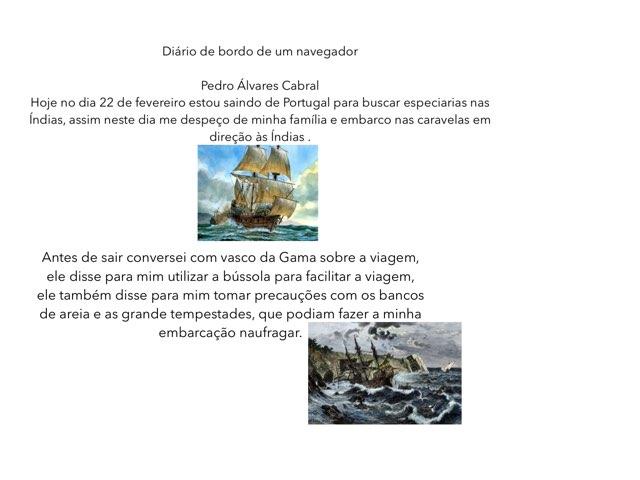 Jogo 40 by Rede Caminho do Saber