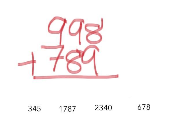 6th Math 6th IB by Dr. Wakeman