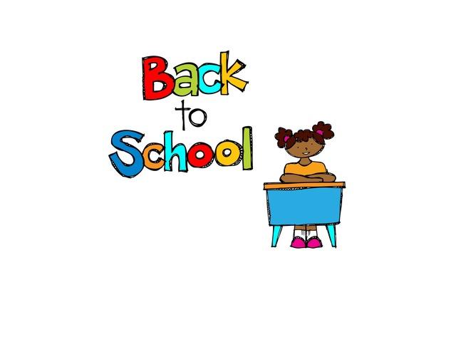 شعار المدرسة by Nabaa