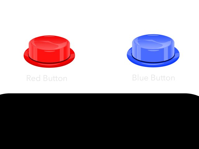 Which Button Is Which  by Pookie Pookie