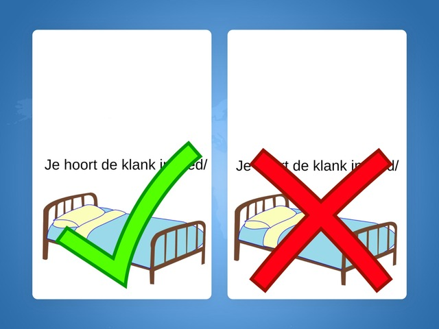 Klanken E by Jaap van Oosteren