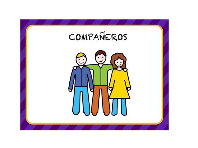 Comp by Logo Moragas