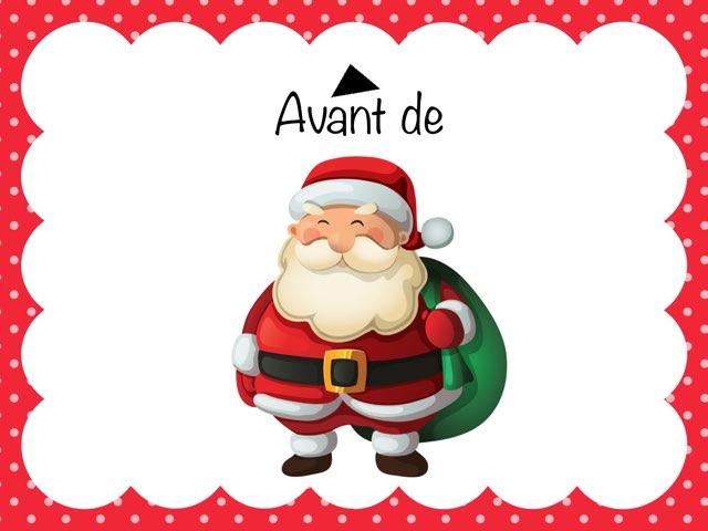 Avant De by Marie-Claude GR