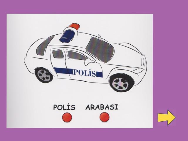 Lali 19 by Ünver Direm