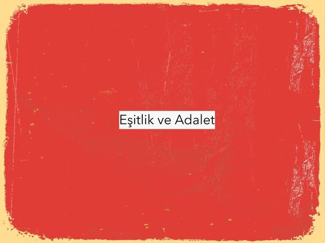 Tttt by Ekin Yeşil