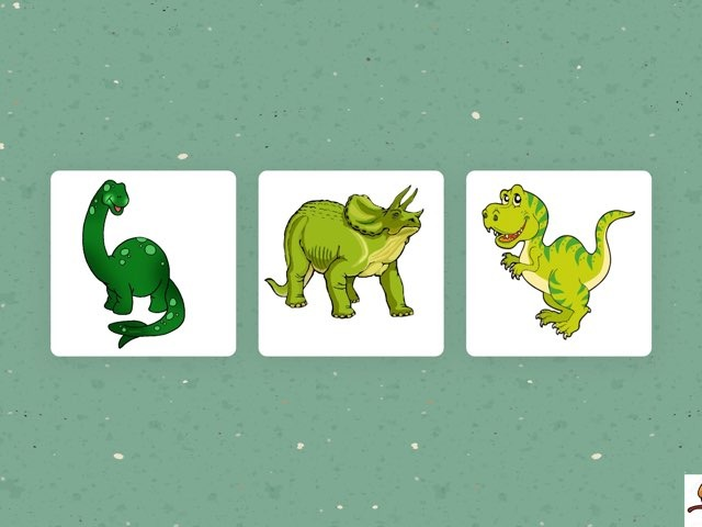 Devinettes Sur Les Dinosaures by Choussila Bordeaux