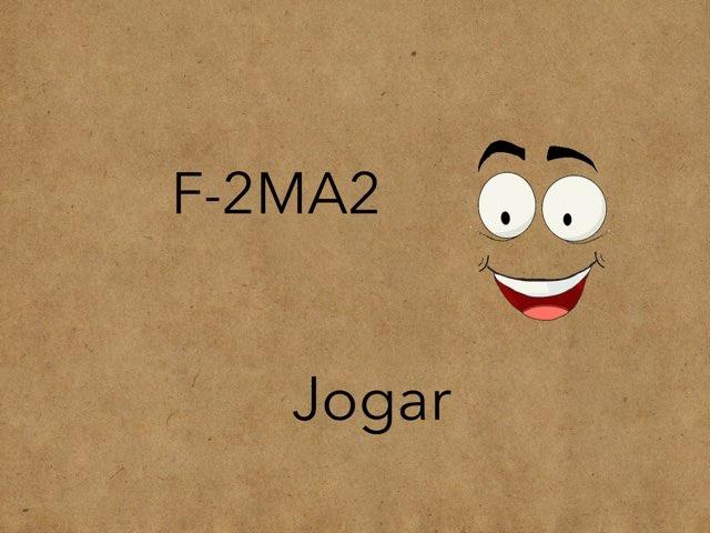 F-2MA2 by LDig Valinhos