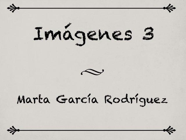 Imágenes 3 by Micaela Moro