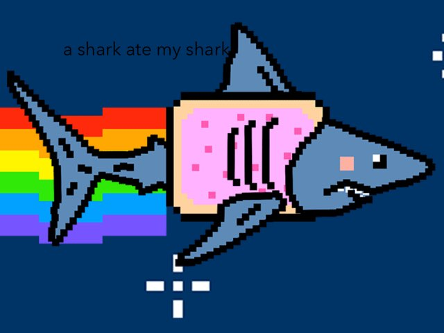 Game 151 by Khoua Vang