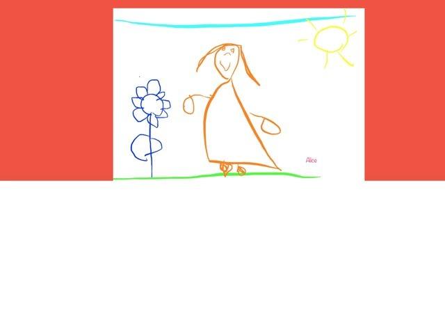 P31 Quebra-cabeça by Educação Infantil