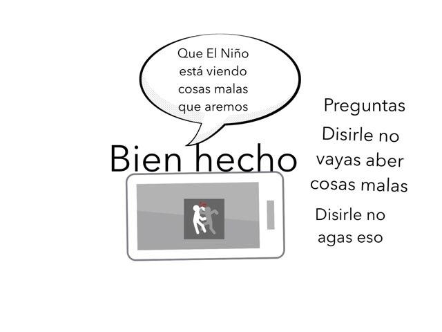 Bien O No by Javier Alejandro