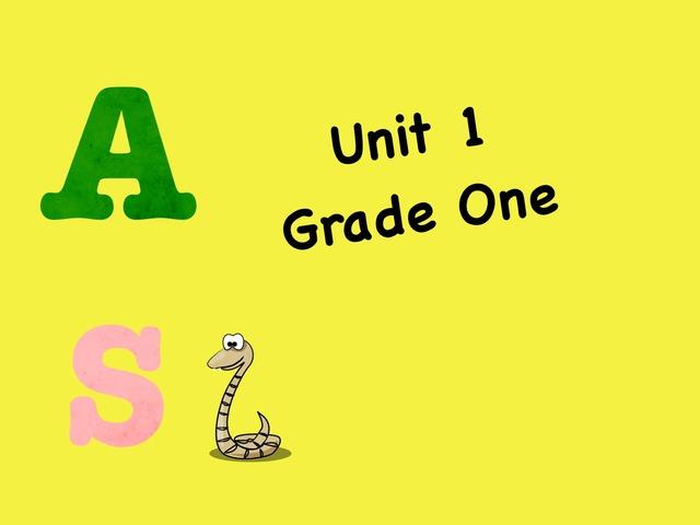 Grade 1 Kuwait by Amal kuwait